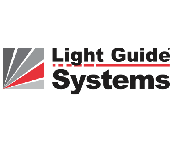 Light Guide System